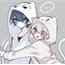 Perfil Sayo_Otoya