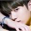 Perfil Jeon_DL_17