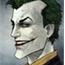 Perfil joker_jk