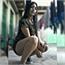 Perfil docinho_rosa