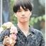 Perfil Jongin_Nini