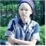 Perfil Dongsaeng__Myn