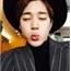 Perfil Dongsaeng_Sasa