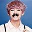 Perfil Zoiudinha_Hyung
