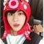 Perfil Jin_MyLifeee