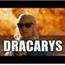 Perfil Dracarys2205