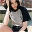 Perfil Kayo-Mike-chan