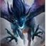 Perfil Dragon-Hiryu