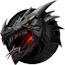 Perfil Dragon_Summoner