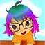 Perfil Dragoncat_Queen
