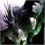 Perfil DragonCyber