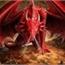 Perfil Dragonigth
