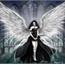 Perfil Sweet_Angel968