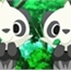 Perfil Duas_Pandas