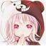 Perfil lucy_Uzumaki