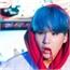 Perfil Duda_Yoongi03