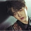 Perfil min_yoongiiS2