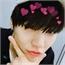 Perfil SrtaMin_Yoongi