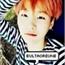 Perfil Duh_Yoongi