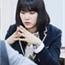Perfil Yoongina69
