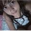 Perfil Pequena_Panda_