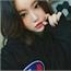 Perfil LeeYeon1