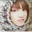 Perfil MinYoonKook