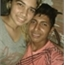 Perfil Edenizia_Lima