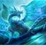 Perfil BlueDragonK