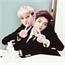 Perfil Baby_Hunhan