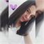 Perfil Eduarda_bs