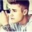 Perfil Edu_Bieber
