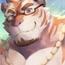 Perfil Edwards-tigre