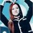 Perfil Lisa_Blink_Army