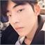 Perfil Elisa_Joo_Hyuk