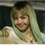 Perfil _Sra_Namjoon_