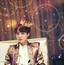 Perfil Betinha_Yoongi