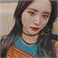 Perfil Elle_Zhou