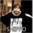 Perfil Gyun_Somin