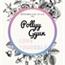 Perfil Pollyy_Gyun