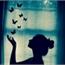 Perfil Lola_Spivak