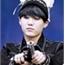 Perfil Min-jhenny1234