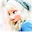 Perfil Elsa_Frost01