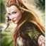 Perfil ElvishSong