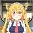 Perfil Shiro_Hayashi