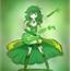 Perfil EmeraldChan