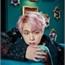 Perfil kim_Soo_Min002