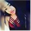 Perfil Renatha_Swan