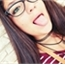 Perfil Emilly_Pupo