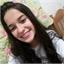 Perfil emillyn_covari